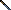 Fisher's Knife.png