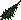 Spruce twig.png